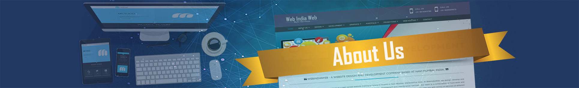 web designing company in Mumbai | SEO in Mumbai, India